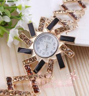 holder bookmark watch beauty nail art makeup tools accessories other