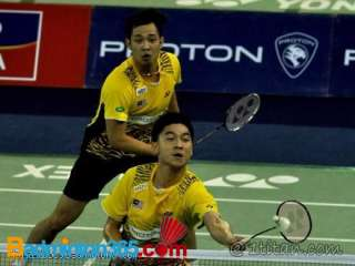 YY 2010 Asia Games 1030 For Male Jersey Shirt Set 2022 Shorts Malaysia