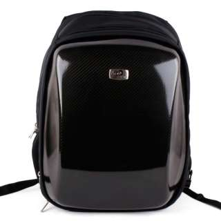 ASUS U56E BBL5 15.6 NOTEBOOK LAPTOP BLACK CARBON FIBER BACKPACK BAG
