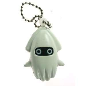 Super Mario Soft Mascot Figure Keychain Toys & Games