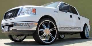 20B14 Wheels,Rims Lexus Altima,Montecalo, Maxima