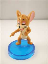 Tom & Jerry 9PCS Characters figures collection LOOSE