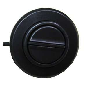 Tranquil Ease Round Power Recline Hand Control Switch