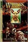 (Warriors Tigerstar and Sasha Series #1), Author by Erin Hunter
