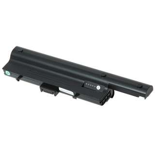 Cell Battery for Dell XPS M1330 1330 PU563 WR050 TT485 312 0566