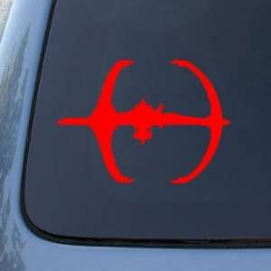 DEEP SPACE 9 STATION   Star Trek   Vinyl Decal Sticker #A1392  Vinyl