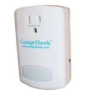 GarageHawk R07 Garage Door Monitor System Remote Module