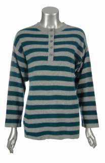 Sutton Studio Womens Cashmere Sweaters Assorted Styles   Various