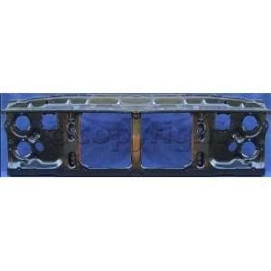 RADIATOR SUPPORT gmc JIMMY 81 88 FULL SIZE PICKUP fullsize 81 87 chevy