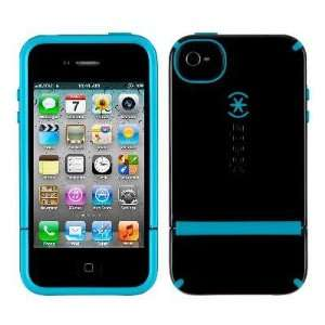 Speck Products Award Winning CandyShell Flip Phone Case for iPhone 4