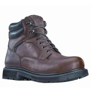Kodiak Boots 213005 Mens 6 Brown Boot in Brown Baby