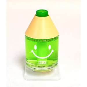 Shower Car Cologne Air Freshener Fragrance (Part 1699) Made In Japan