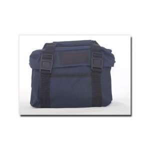 Scripture Case  Regular Pack  Bible Triple  Blue  LDS