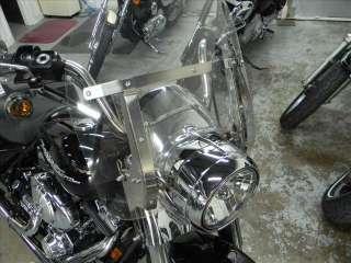 Harley Davidson  FLHRS Road King Custom Harley Davidson  FLHRS Road