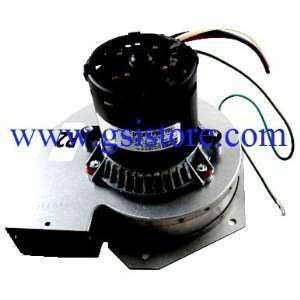 BLW0334 2 Stage Induced Draft Blower Assembly Patio, Lawn & Garden