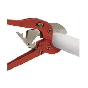 General 2f/pvc/cpvc/poly/abs Hd Pipe&hose Cutter: Home