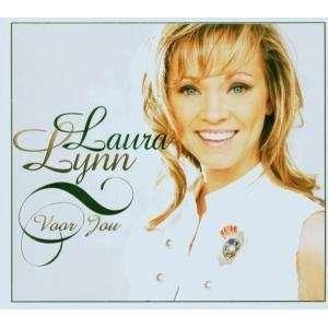 Voor Jou Laura Lynn Music