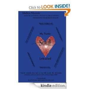 Soul Unleashed Melica Niccole, Janet Slike  Kindle Store