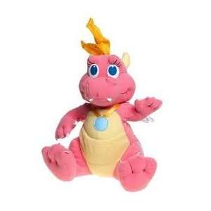 dragon tales toys for - photo #34