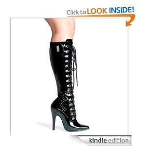 Femdom Tales Mistress Thalia  Kindle Store