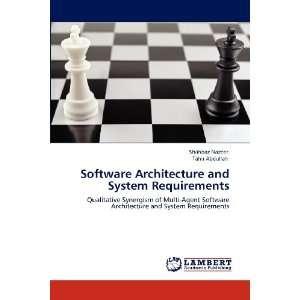 Requirements (9783847320517): Shahbaz Nazeer, Tahir Abdullah: Books