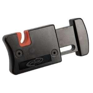 Avid Hydraulic Brake Hose Cutter Tool Hose Cutter Avid
