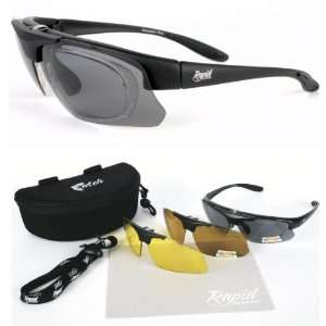 Polarized sunglasses with prescription insert www for Polarized prescription fishing sunglasses