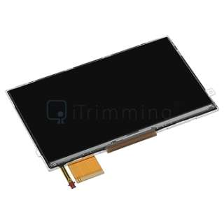 For Sony PSP 3000 Replacement LCD Display Screen Unit with Backlight
