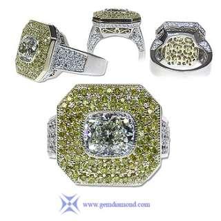 Custom Design Gallery, Custom Jewelry items in Gem Diamond Company