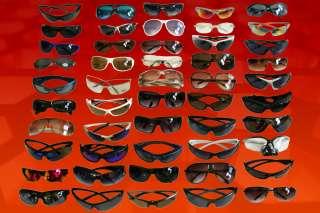 designer style sunglasses 100 % uv lenses all wholesale lots are pre