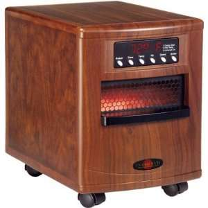 CZ Infrared Cz1000wt Portable Heater