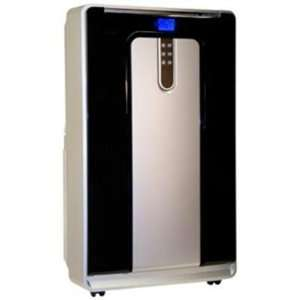 12K BTU Portable AC & Heater