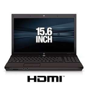 HP ProBook 4510s FM848UT Notebook PC   Intel Core 2 Duo