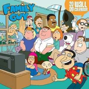 family guy characters wallpaper - photo #14
