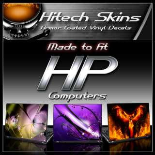 Laptop Notebook Skin Decal for HP Pavillion DV7 3173nr