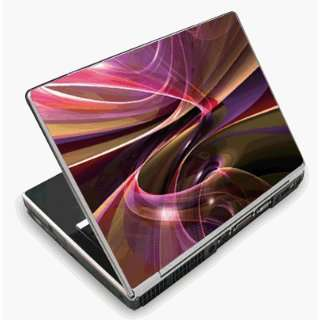 Design Skins for Apple MacBook Pro 15,4   Glass Pipes