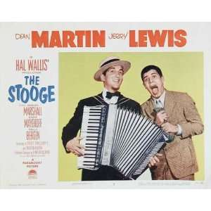 Dean Martin)(Jerry Lewis)(Polly Bergen)(Marion Marshall)(Eddie