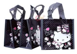 Hello Kitty Gift Bag Party Bag 1
