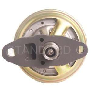 Standard Motor Products EGV783 EGR Valve: Automotive