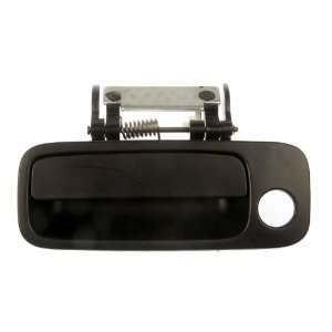80846 Toyota Avalon Driver Side Replacement Front Exterior Door Handle