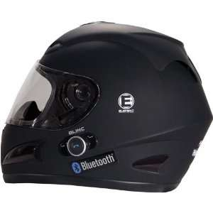 ONeal Element Fastrack Full Face Motorcycle Helmet Flat