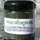 paint, metal flake items in Pearl