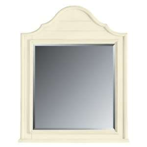 Shell Stanley Furniture Coastal Living Arch Top Mirror