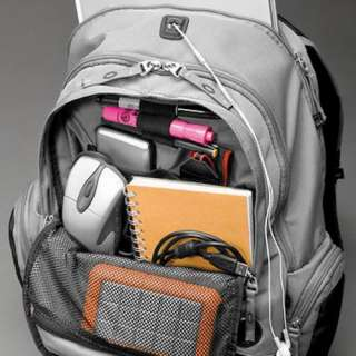 New Oakley Flak Laptop Computer Backpack   2 Color Choices
