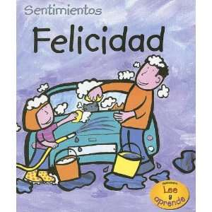 ) (Spanish Edition) (9781432906092): Sarah Medina, Jo Brooker: Books