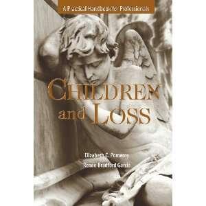 (9781933478647) Elizabeth C. Pomeroy, Renee Bradford Garcia Books