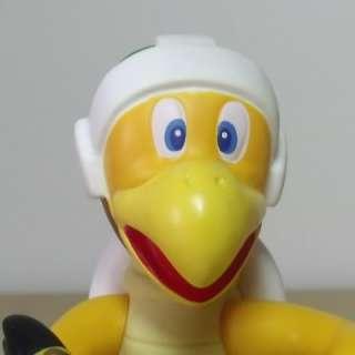Product Name  New Nintendo Super Mario Hammer bro Figure