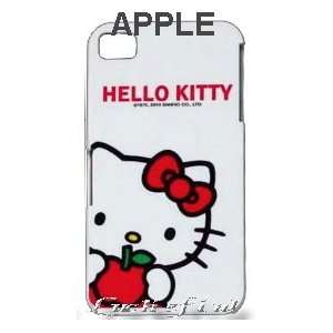 Apple Design Case Cover with Nice Packaging Cell Phones & Accessories