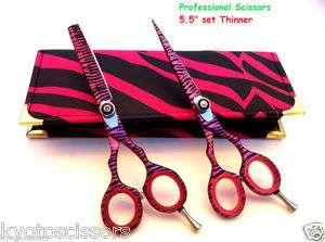 hairdressing scissors professional hair scissors cutting shears