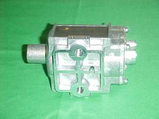 Hit Miss Gas Engine NEW Magneto Housing Mag 1.5,3&6 HP john deere e